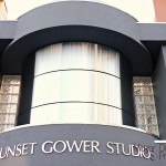 Sunset Gower Low Res 1 w logo-50