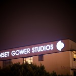 Sunset Gower Low Res 1 w logo-83