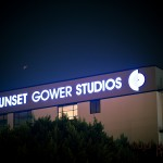 Sunset Gower Low Res 1 w logo-84