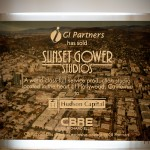 Sunset Gower Low Res 2 w logo-57